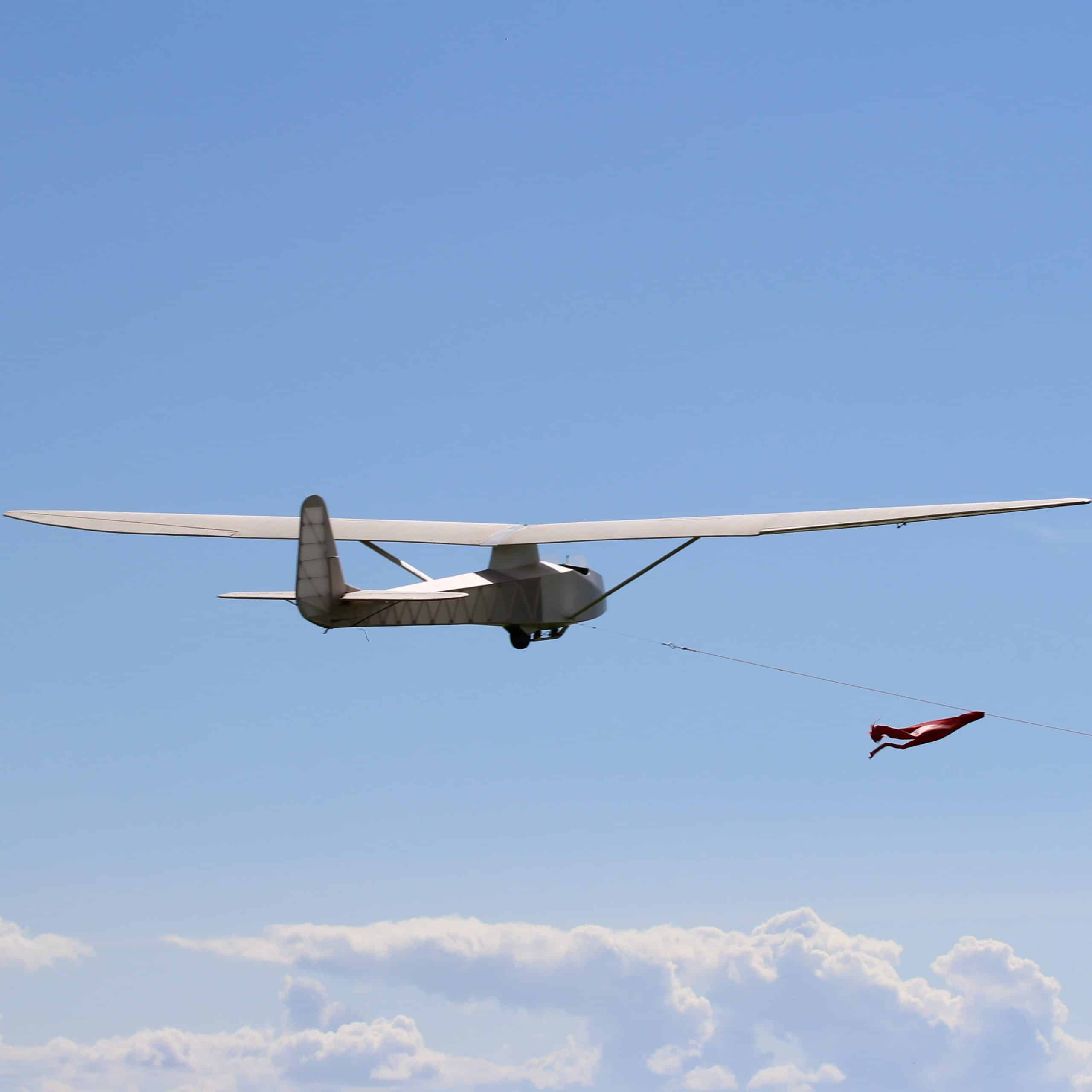 sherlowe aerotow 2021